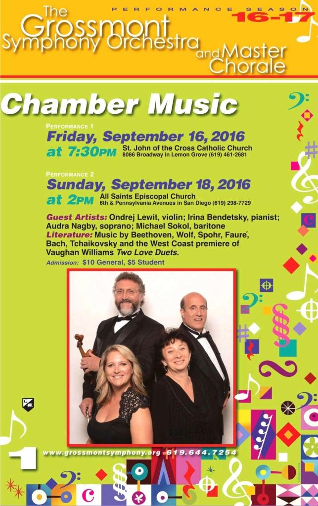 poster-chamber-music-sept-2016