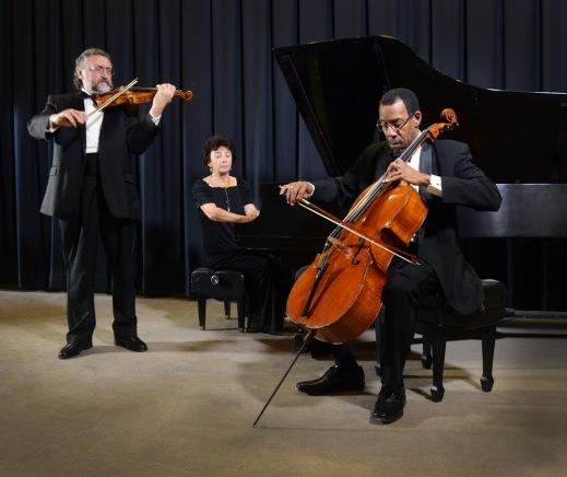 AA8_3797- Trio-Onrej-Irina-Gordon