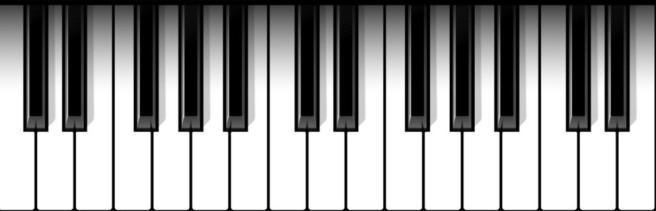 piano-recital-poster-leaflet-or-invitation-design-vector-18496537